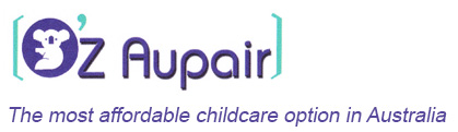 Au_Pair_Agency_in_Australia